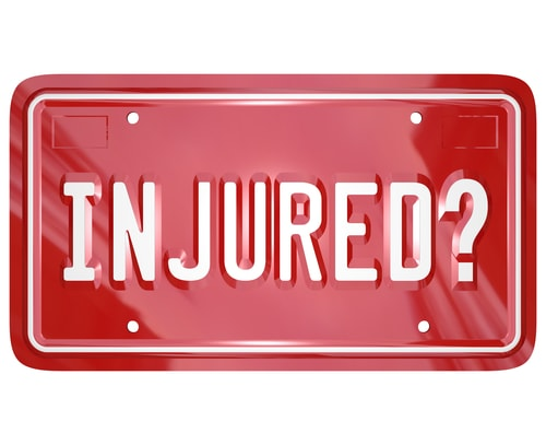 How a Car Accident Attorney Can Help You File a Claim