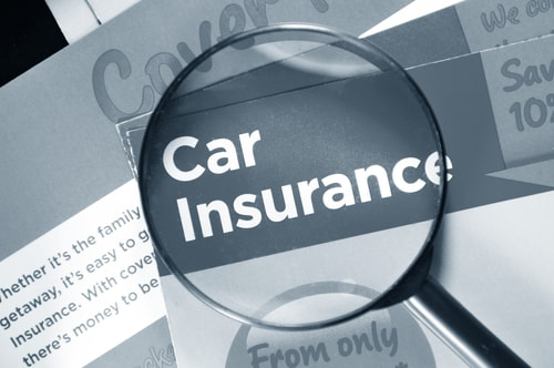 How To Deal With Dishonest Car Insurance Companies