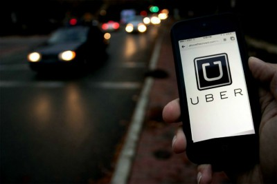 "Uber Lawsuit Lawyer John Kristensen Pursues Justice for ""Ride Sharing"" Victims"