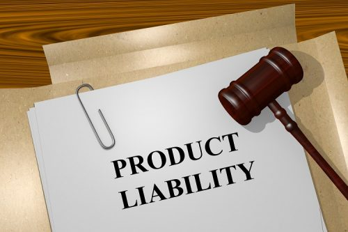 Companies Must Report When Their Product Cause an Unreasonable Risk of Serious Injury