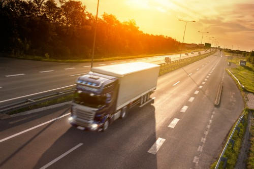 How a Trucking Accident Can Wreak Havoc in Los Angeles