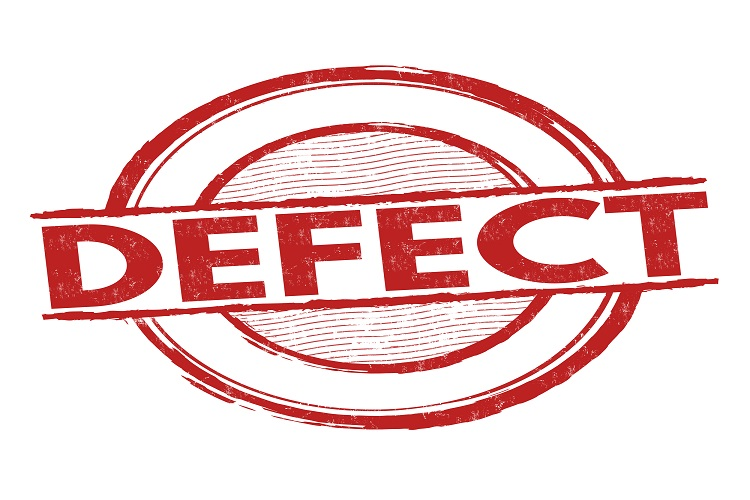 Legal Remedies For Defective Product: What to Do?