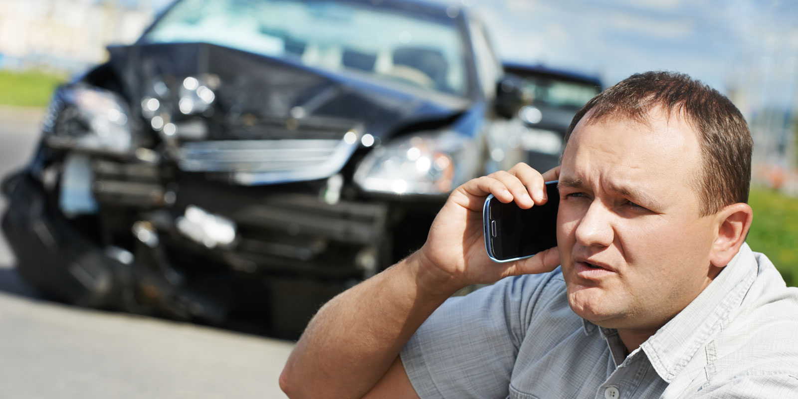 What To Ask A Lawyer About Car Accident