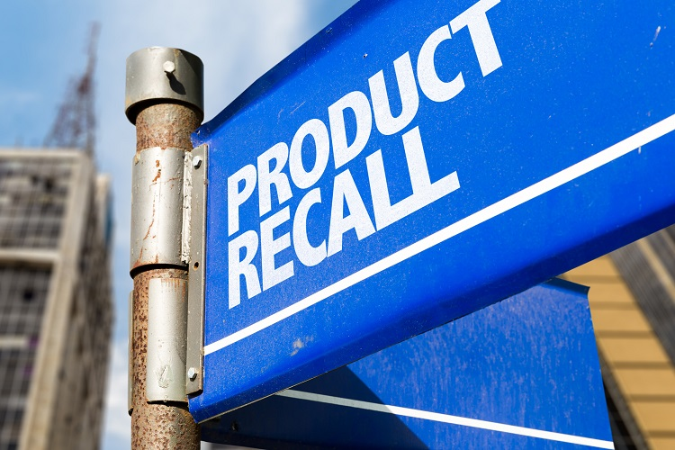 Witness Testimony And Defective Products: What Experts Do You Need For Your Case?