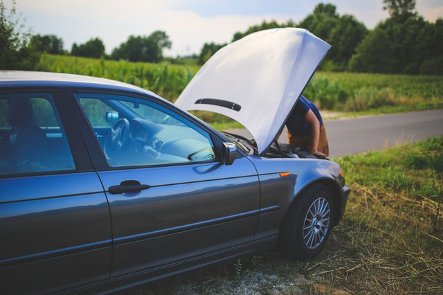 Vehicle Defects and Product Liability: Know Your Rights